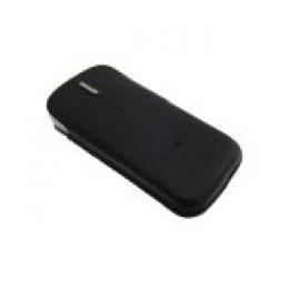 Originální pouzdro pro Nokia N97