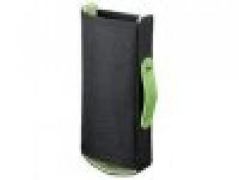 Nokia CP-296 Green univerzální pouzdro Xpress Mus.