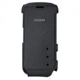 Nokia CP-508 Black kožené pouzdro pro Nokia C6