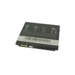 HTC baterie - Desire 1400mAh (BA S410)