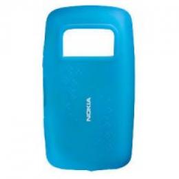 Nokia CC-1013 modré