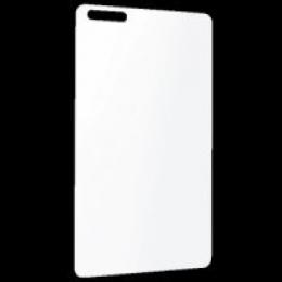 Nokia CP-5041 čirá Nokia Lumia 710