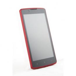 Lenovo A2010 Dual SIM Red