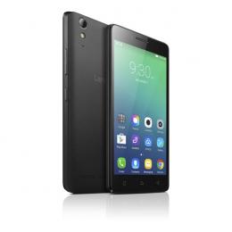 Lenovo A6010 Dual SIM Black