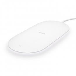Nabíječka Microsoft DT-904 bílá