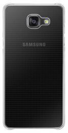 Pouzdro Samsung EF-AA510CT Slim Cover pro Samsung Galaxy A5 2016