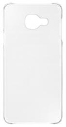 Pouzdro Samsung EF-AA310CT Slim Cover pro Samsung Galaxy A3 2016