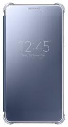 Pouzdro Samsung EF-ZA510CB černé pro Samsung Galaxy A5 2016