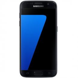 Samsung G930F Galaxy S7 32GB Black