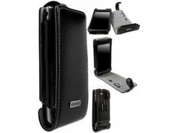 Krusell Nokia 5800