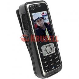 Krusell Nokia 6120/6121