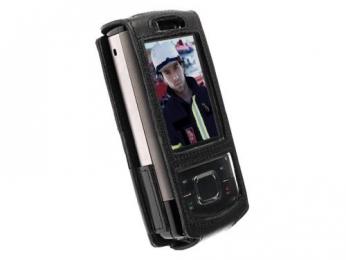 Krusell Nokia 6500 Slide