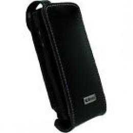 Krusell Samsung i8190 Omnia HD