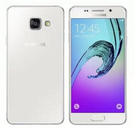 Samsung Galaxy A3 A310F White