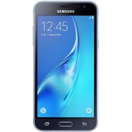 Samsung J320F Galaxy J3 Black