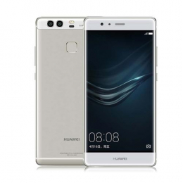 Huawei P9 Single SIM 3GB/32GB Silver