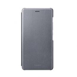 Huawei Original Folio Pouzdro Grey pro P9 Lite