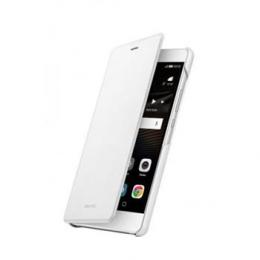 Huawei Original Folio Pouzdro White pro P9 Lite