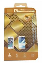 Glass-Protector Tvrzené Sklo H pro Sony Xperia X Compact