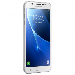 Samsung Galaxy J710F J7 2016 White