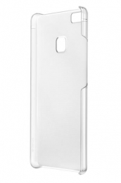 Huawei Original Protective Pouzdro Transparent pro Huawei P9 Lite