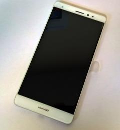 Huawei Mate S 32 GB Mystic Champagne