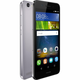 Huawei GR3 16GB LTE Grey