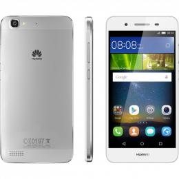 Huawei GR3 16GB LTE Silver