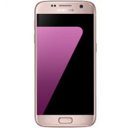 Samsung G930F Galaxy S7 32GB Pink Gold