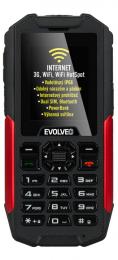 Evolveo StrongPhone X3