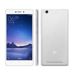 Xiaomi Redmi 3 Dual SIM 16GB White