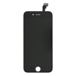 LCD Displej Dotyková plocha Apple iPhone 6 Plus - originál černý