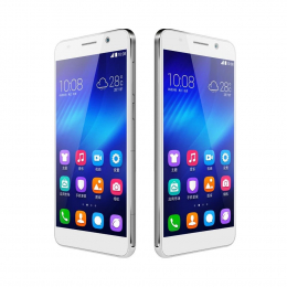 Huawei Honor 6 16GB White