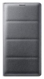 Pouzdro Samsung EF-WN910BCE černé