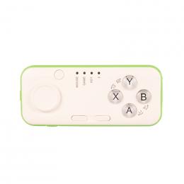 Bluetooth herní ovladač BeeVR Vector