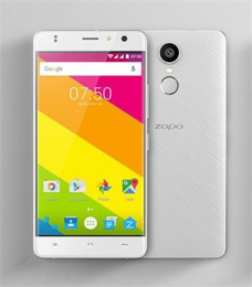 ZOPO Color F5 White
