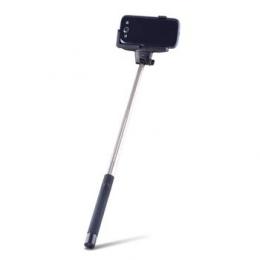 Forever Bluetooth selfie MP-100 černá