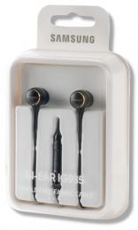 Samsung EO-IG935B stereo sluchátka 3,5 mm