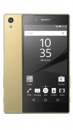 Sony Xperia Z5 E6633 Dual SIM Gold