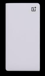 OnePlus PowerBanka 10000 mAh bílá