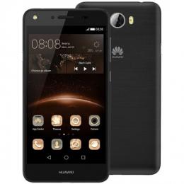 Huawei Y5 II Dual SIM Black (CZ distribuce)