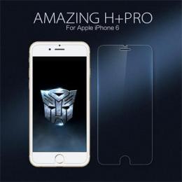 Nillkin Tvrzené Sklo H+ PRO pro Apple iPhone 7 Plus