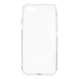 Pouzdro Nillkin Nature iPhone 7 transparentní