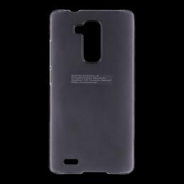 Pouzdro Huawei Original Protective 0.8mm Ascend Mate7 bílé