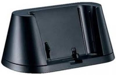 Sony DK200 nabíjecí dokovací stanice pro Sony Xperia Acro S