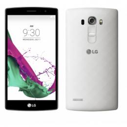 LG H735 G4s Ceramic White