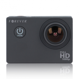 Forever SC-200 sportovní kamera