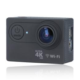 Forever SC-400 sportovní kamera 4K