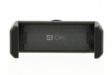 4-OK Univerzální držík do ventilace