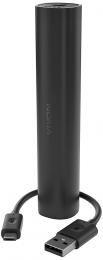 Nokia DC-16 Black 2200 mAh